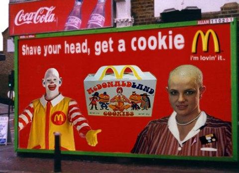 britney-bald-ad