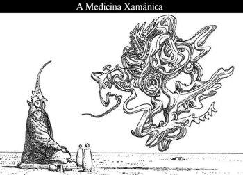 medicina-xamanica